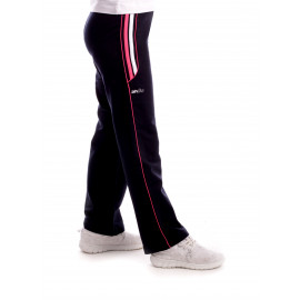 Pantalon Sport Activity Bleumarin+Rose