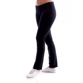 Pantalon Just for Sport