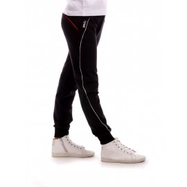 Pantalon Active Girl