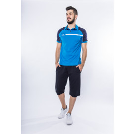 Tricou Summer Shape