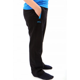 Pantalon Regular Design For Kids