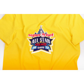 Tricou Superbet All Star Game