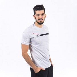 Tricou Play To Win