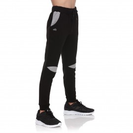 Pantalon Open Knee