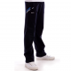 Pantalon Sport Lines For Kids